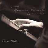 Album---Promesses-éternelles-1
